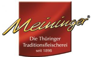 meiniger-wurst-logo